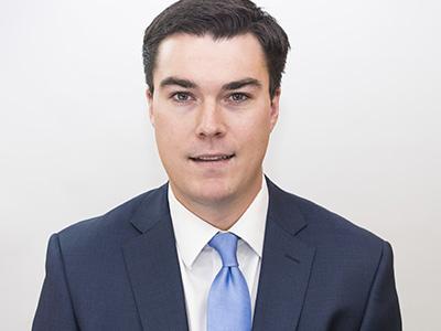 Michael F. Ryan, Jr