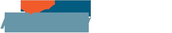Advocacy Solutions, LLC