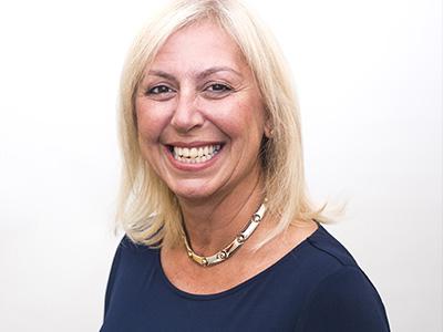 Emanuella Petrucci
